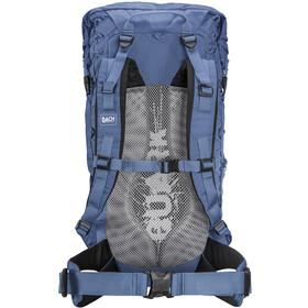 BACH Quark 30 Backpack 42-52cm, blauw